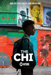 Serija The Chi (2018)