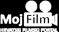 Moj Film