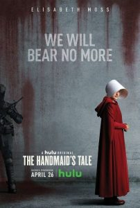 Trailer Serije: The Handmaid's Tale: Season 2 (2018)