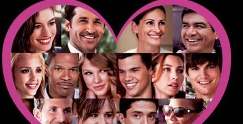 Valentinovo Romanticni Filmovi Koje Obozavaju i Muskarci