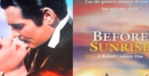 Top 10 najrealnijih romantičnih filmova svih vremena