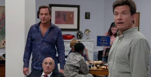 Arrested Development: Season 5 (2018) Trailer