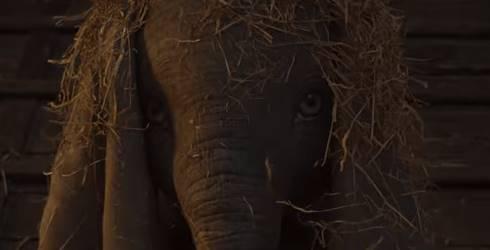 Dumbo – Dambo (2019) Recenzija Filma