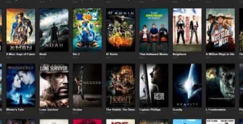 Filmovi Online Besplatno Legalno