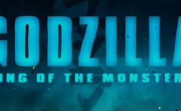 Godzilla II: Kralj zvijeri - Godzilla: King of the Monsters 2019 Film Recenzija, Opis i Radnja
