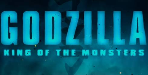 Godzilla II: Kralj zvijeri - Godzilla: King of the Monsters 2019 Film Recenzija, Opis i Radnja