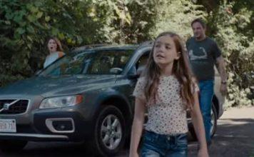 Groblje kućnih ljubimaca Pet Sematary 2019 Film Recenzija Opis i Radnja Filma