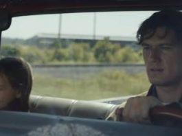 Back Roads 2018 Film, Recenzija Opis i Radnja Filma