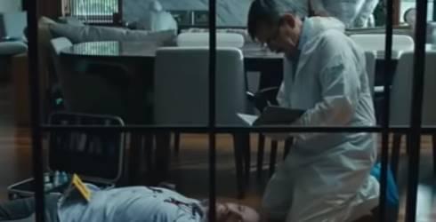 Ubice mog oca 3