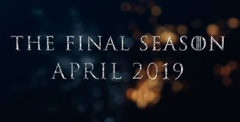Game of Thrones 2019 Serija, Opis i Radnja Serije