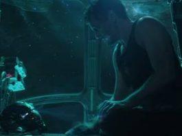 Osvetnici: Završnica Kaj igre Avengers: Endgame (2019) Film Recenzija Opis i Radnja Filma