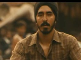 Hotel Mumbai 2018 Film, Recenzija Opis i Radnja filma