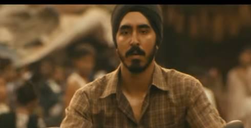 Hotel Mumbai (2018) Recenzija Filma