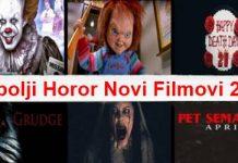 horor filmovi 2019
