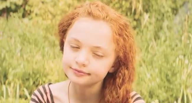 MALA GOSPOÐICA DOLITTLE –  Little Miss Dolittle (2018) Recenzija Filma