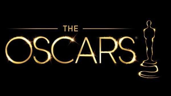 Oscar - Oskar 2020, Dobitnici Oscara 2020, najbolji film, najbolji glumac, Najbolja glumica, animirani film, Lsta nagrada, Paraziti 2020