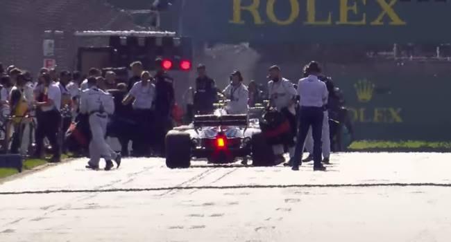 Formula 1 2019 Serija, Opis i Radnja Serije
