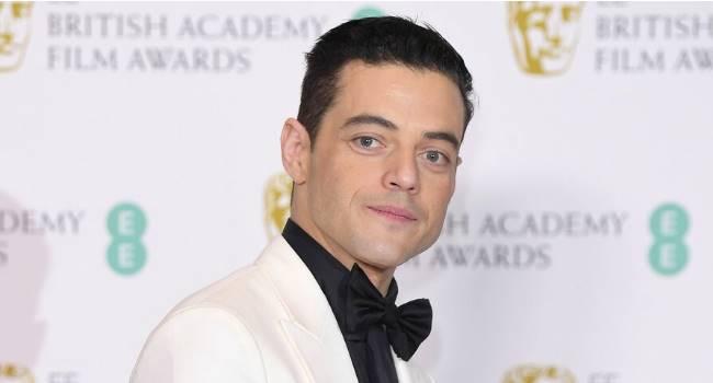 """Rami Malek može igrati glavnog zločinca u """"25 Bondu"""""""