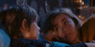 Sve je to zbog ljubavi 2018 Film recenzija opis i radnja filma