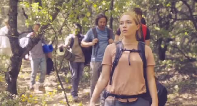 Midsommar 2019 Film, Opis i Radnja Filma
