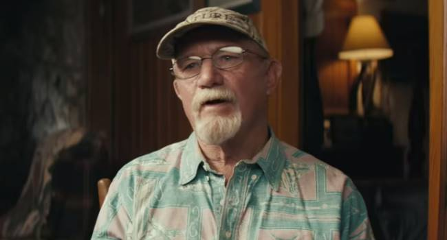 THE LEGEND OF COCAINE ISLAND 2018 Film Opis i Radnja Filma