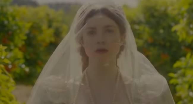 The Spanish Princess 2019 Serija, Opis i Radnja serije