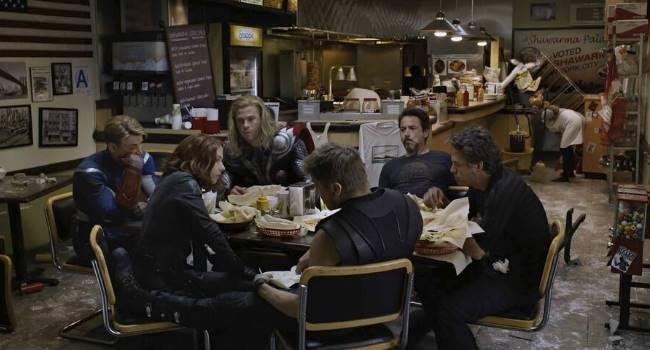 Studija: Koliko je šala u Marvel filmovima