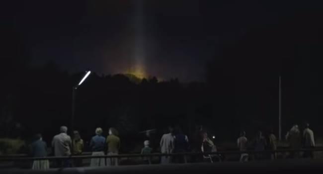 Chernobyl 2019 Serija Opis i Radnja Serije