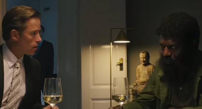 Domino 2019 Film Opis i Radnja Filma