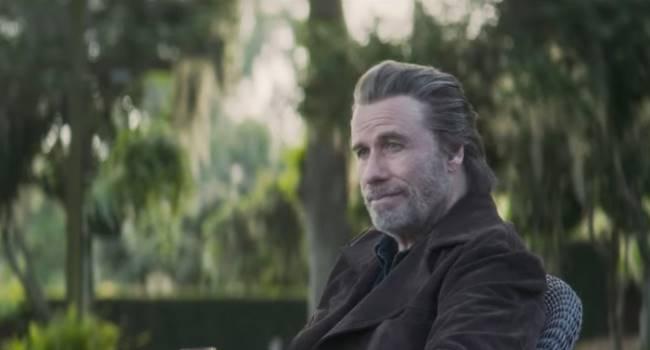 The Poison Rose 2019 Film Opis i Radnja Filma