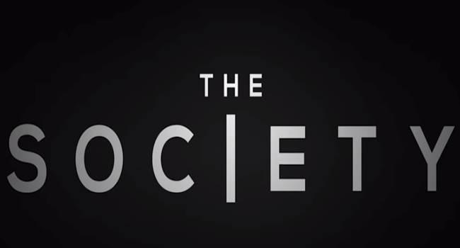 The Society 2019 Serija Opis i Radnja Serije