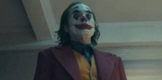 Joker - Džoker 2019 Film, Opis i Radnja Filma, Recenzija, Trailer