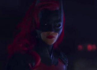 Batwoman 2019 Serija Opis i Radnja Serije Sezona 1