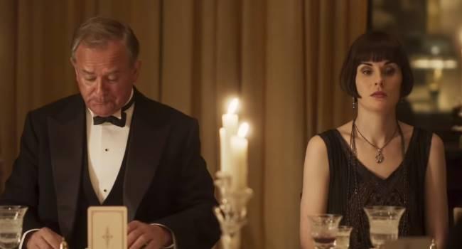DOWNTON ABBEY 2019 Film Opis i Radnja Filma Recenzija Trailer