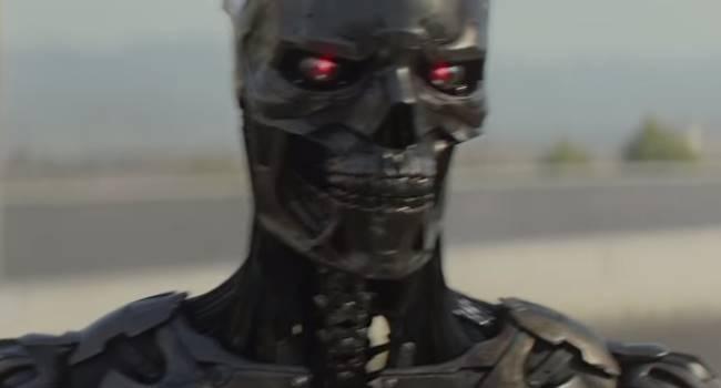 Terminator: Mračna sudbina – Terminator: Dark Fate (2019) Recenzija
