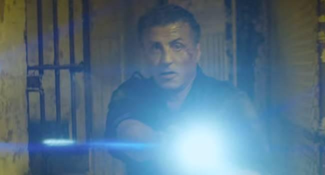 Escape Plan: The Extractors 2019 Film Opis i Radnja filma