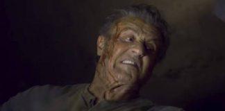 Rambo V: Last Blood 2019 Film Opis i Radnja Filma
