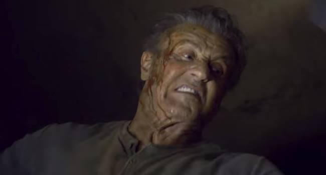 Rambo V: Do zadnje kapi krvi – Rambo: Last Blood (2019) Recenzija