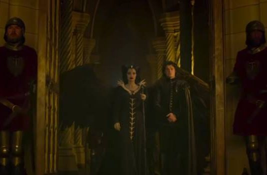 Gospodarica Zla 2 - Maleficent: Mistress of Evil 2019 Film, Opis i Radnja Filma, Recenzija, Trailer U kinima