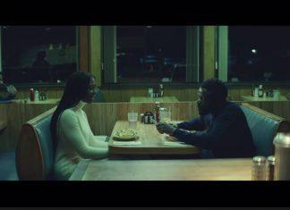 Queen & Slim (2019) Film Opis i Radnja Filma