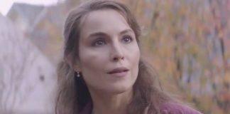 Angel of Mine Moj andjeo (2019) Film Opis i Radnja Filma Recenzija Trailer