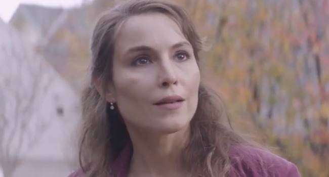 Angel of Mine – Moj andjeo (2019) Recenzija Filma
