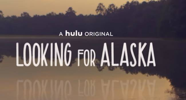 Looking For Alaska (2019– ) Serija, Opis i Radnja Serije