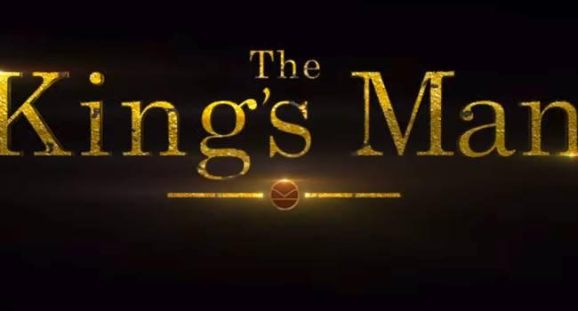 The King's Man 2020 Film Opis i Radnja Film