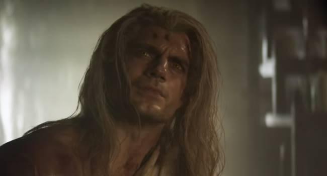 The Witcher 2019 Tv serija, Opis i Radnja Serije