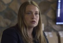 Unbelievable 2019 Tv serija, Opis i Radnja Serije Recenzija