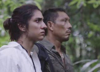 Green Frontier (2019– ) Serija, Opis i Radnja Serije