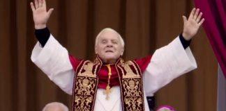 The Two Popes 2019 Film Opis i Radnja Filma