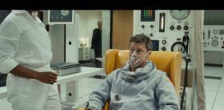 Ad Astra 2019 Film, Opis i Radnja Filma, Recenzija, trailer