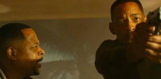 Bad Boys for Life 2020 Film Opis i Radnja Filma
